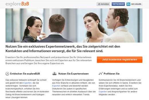 ds_exploreb2b_shot