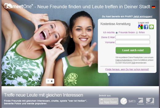 Start-up-Probleme: Datenklau bei Mister Spex – Meetone mutiert zur Spamschleuder