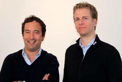 Nextsocial will vom Crowd-Liebling zur Social Commerce-Macht aufsteigen