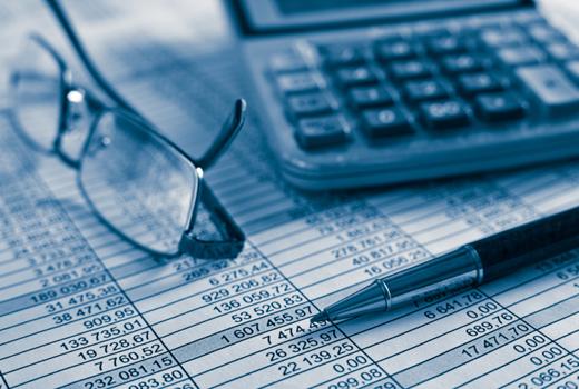 Steuervergünstigungen für Business Angels sollen fallen: Die Gründerszene läuft Sturm