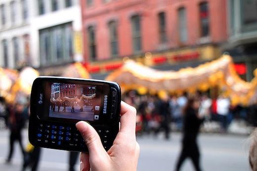 Mit Smartphone und App Geld verdienen – geht das?