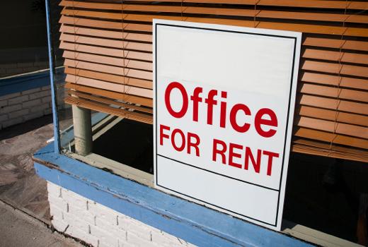 Neuer Service bei ds: Mit der Bürobörse Immobilien suchen, finden und anbieten