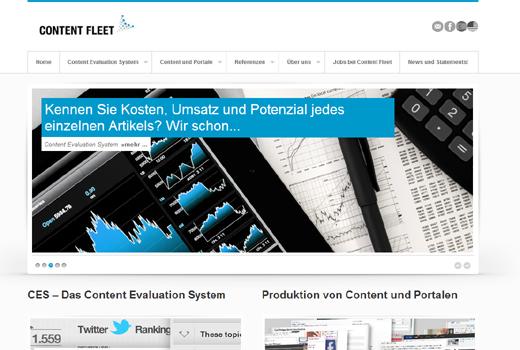 3 neue Deals: Content Fleet, nachrichten.de, Brainly.com