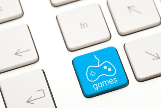 Das Geschäft mit den Spielern: Start-ups drängen in den Markt für Nutzer-Akquise