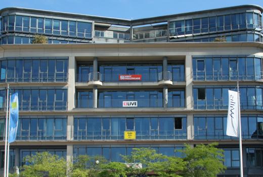 Startplatz tritt in Köln an – 1stMover steht auf Mobile – Active Venture verteilt Geld