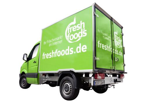 freshfoods_autos
