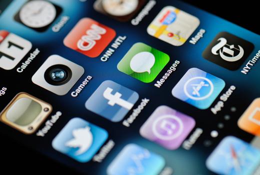 Mundpropaganda als letzte Rettung – Das App Discovery-Problem verschärft sich