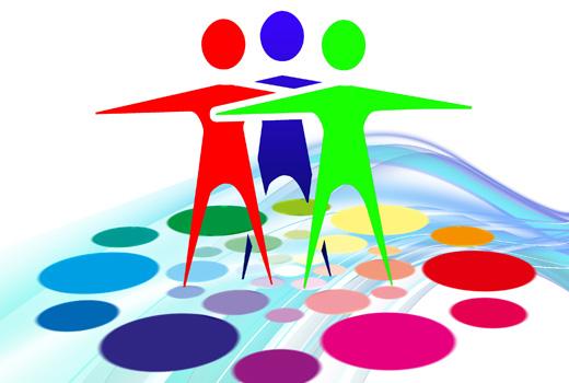Blog-Artikel: Themen aus dem eigenen Unternehmens-Fundus