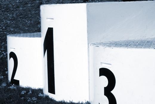 Blog-Artikel: Umfragen, Wettbewerbe, Ergänzungs-Angebote und Rezensionen