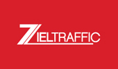 ds_Zieltraffic_logo