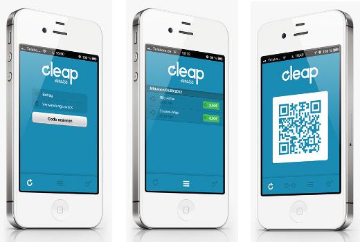 Von Cleap bis tado – 10 brandneue Start-ups, die man im Blick behalten sollte