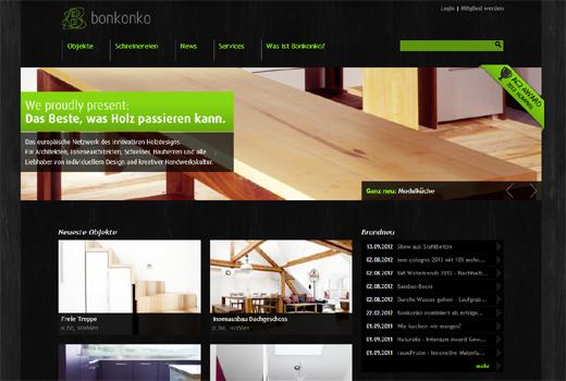5 neue Start-ups: Bonkonko, PinkPaul, Luudoo, Outsourcly, Tauschwohnung