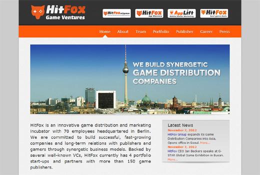 Kurzmitteilungen: HitFox, GutscheinSpezialist, Busuu, BSC Hackathon
