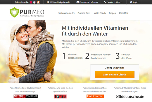 5 neue Deals: Purmeo, Home24, tado, YieldKit, aikme