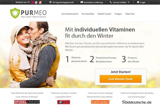 5 neue Deals: Purmeo, Home24, tado, YieldKit, aikme