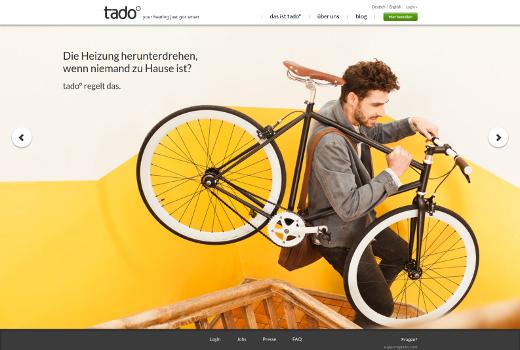 Tado°: Mit dem intelligenten Heizungsassistenten den Energieverbrauch senken