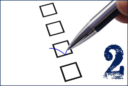 20 patente Online-Services und Softwares für Umfragen – Teil 2