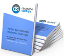 Lesenswert: Milliarden, Limousinen, Startupbootcamp, Twitter-Tools, Playfish
