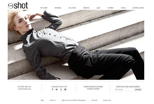 eShot will Shops das Leben erleichtern – brands4friends-Macher Heitmeyer unterstützt den neuen Dienstleister