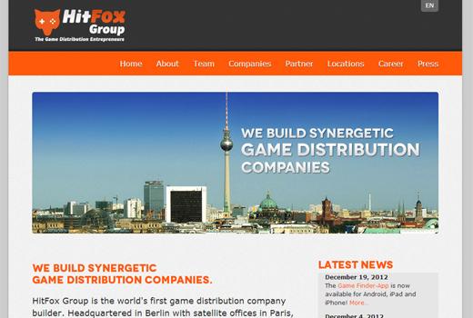 HitFox kappt seine Wurzeln: Start-up gibt Deals auf – Volle Kraft auf Mobile-Games