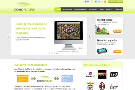 5 neue Deals: Iconicfuture, CouchCommerce, Roomsurfer, eatitnow.co.uk, Lazada