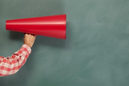 ds und ddp direct unterstützen Start-ups bei der Verbreitung Ihrer Pressemitteilungen