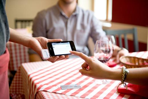 Harte Worte: Mobile Payment wird sich in Deutschland vorläufig nicht durchsetzen