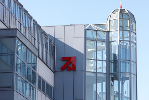 ProSiebenSat.1 lüftet den Schleier: Neuer Inkubator heißt Epic Companies