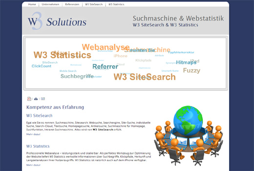 4 neue Deals: W3 Solutions, UI-Check, Unideal.de, Linio