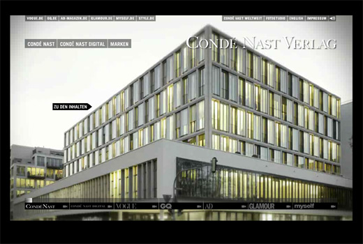 Condé Nast entdeckt die Start-up-Szene: Medienhaus investiert in Monoqi und Renesim