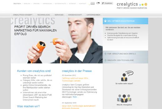 5 neue Deals: crealytics, wikifolio, SimScale, Nubon, Bergfürst