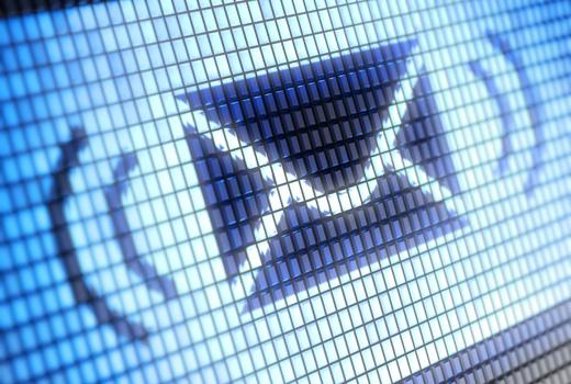 10 E-Mail-Betreffzeilen, um garantiert nicht beachtet zu werden