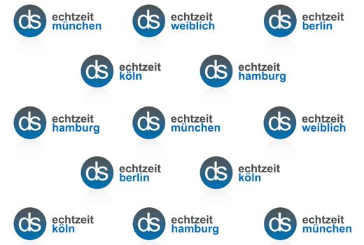Echtzeit Berlin XVII findet am 5. Juni  statt – Sponsoren gesucht