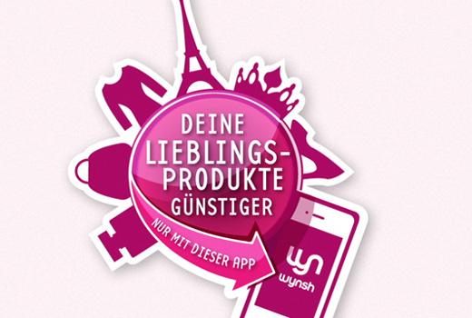 Kurzmitteilungen: wynsh, GetYourGuide, Digital Club Franco-Allemand, HVB-Mentoring, Startup Camp Berlin