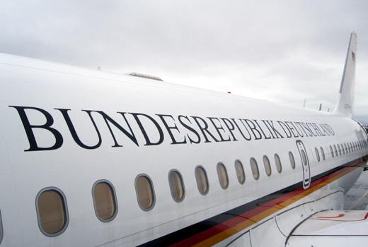 """""""Der Weg ist das Ziel"""" – BVDS-Vorstand Florian Nöll über seinen Trip mit Philipp Rösler ins Silicon Valley"""
