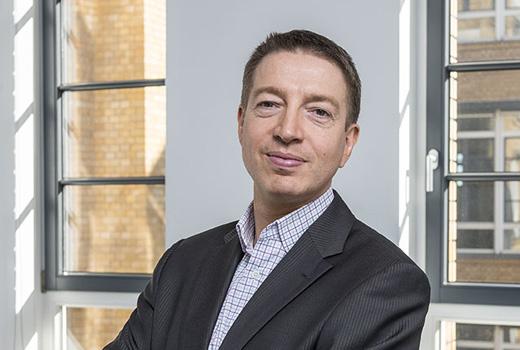 Ex-ricardo.ch-Chef Heiner Kroke übernimmt den Chefsessel bei momox.de