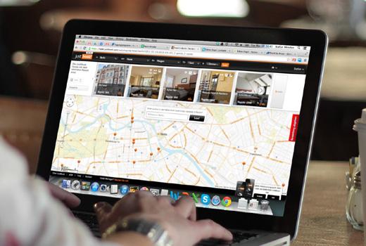 Zurück ins Webzeitalter: JustBook beendet seine reine App-Epoche und geht ins Web