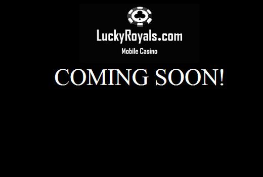 Start-up-Radar: LuckyRoyals