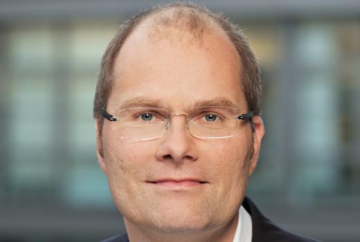 Immobilienscout24-Chef Marc Stilke über You is now, Ideen und Mitarbeiter