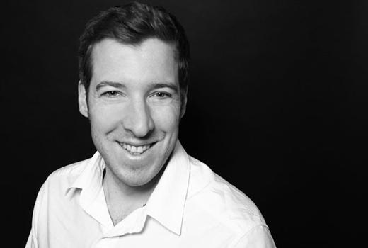 Fastbill-Macher Christian Häfner über junge Unternehmen und nachhaltiges Wachstum