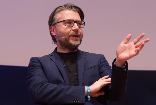 Matthias Schrader über Rocket Internet und den deutschen Weg