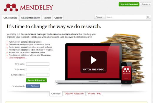 5 neue Deals: Mendeley, nfon, Auctionata, tausendkind, Linio