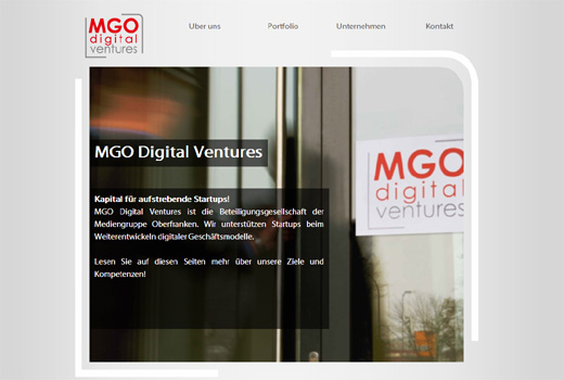 Kurzmitteilungen: MGO Digital Ventures, epubli, Sunstone Capital, Max Niederhofer, AngelHack, Sprungbrett