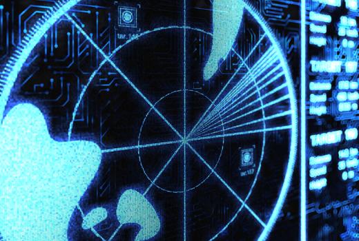 Start-up-Radar: Von Ausbildung.de bis wozdaz  – 10 Start-ups, die bald starten