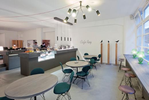 7 orte an denen sich gr nder in hamburg treffen deutsche news zu startups. Black Bedroom Furniture Sets. Home Design Ideas