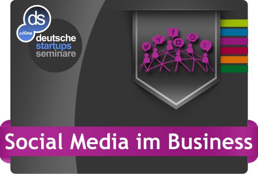 Mit Social Media die Unternehmens-Weichen auf Erfolg stellen
