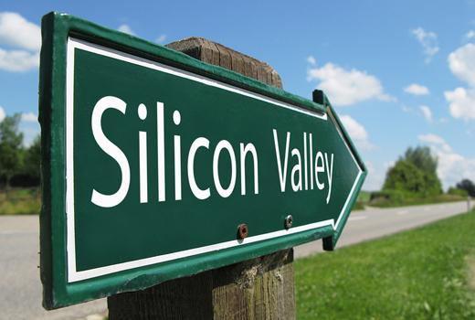 """""""Auch im Valley ist Scheitern nicht das Ziel"""": 22 knackige Zitate von Startup-Experten"""