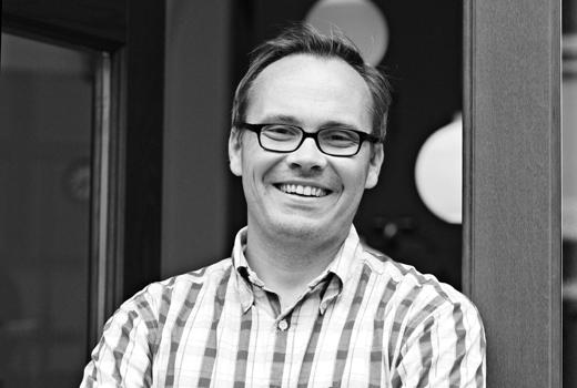 """""""Wir richten uns an den kritischen Verbraucher"""" – Bernd Storm von der Inititiative Verbraucherapps"""
