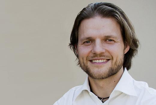 Food.de-Gründer Karsten Schaal über Lagerhallen zum Selbstabholen
