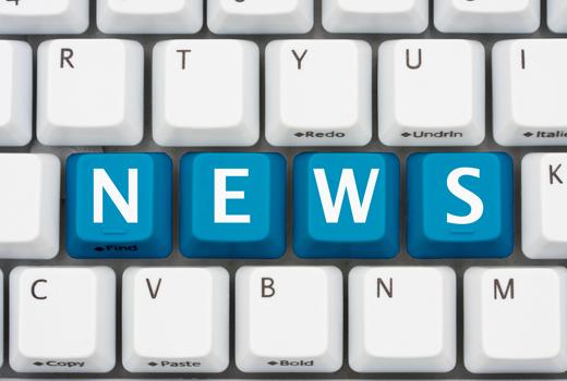Die Themen der Woche: betandsleep, Lars Hinrichs, 5 neue Deals